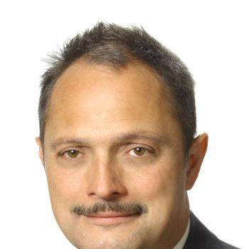 Hardy Tolksdorf